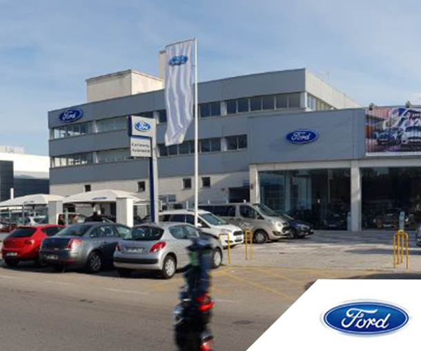 ford_motores_cadiz copia